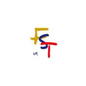 icon175x175 (1)