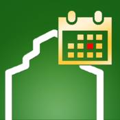 icon175x175 (10)